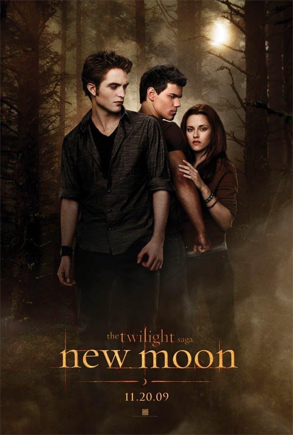 https://i1.wp.com/www.filmofilia.com/wp-content/uploads/2009/05/new_moon_poster.jpg