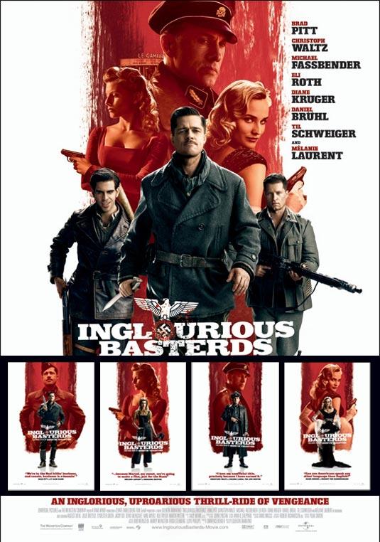 Film 'Horor' ala saya (www.filmofilia.com)