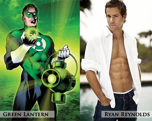 https://i1.wp.com/www.filmofilia.com/wp-content/uploads/2009/07/ryan-reynolds-green-lantern.jpg