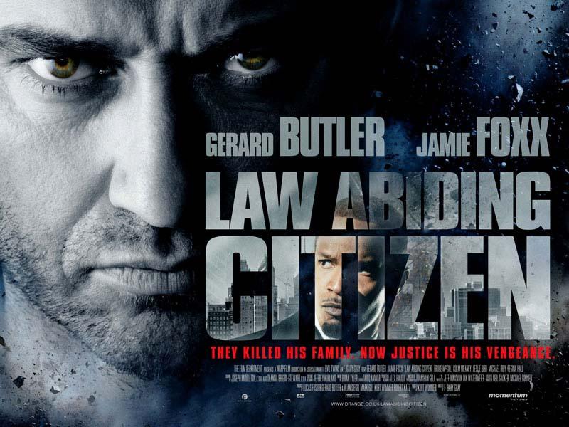 https://i1.wp.com/www.filmofilia.com/wp-content/uploads/2009/10/Law-Abiding-Citizen-Poster.jpg