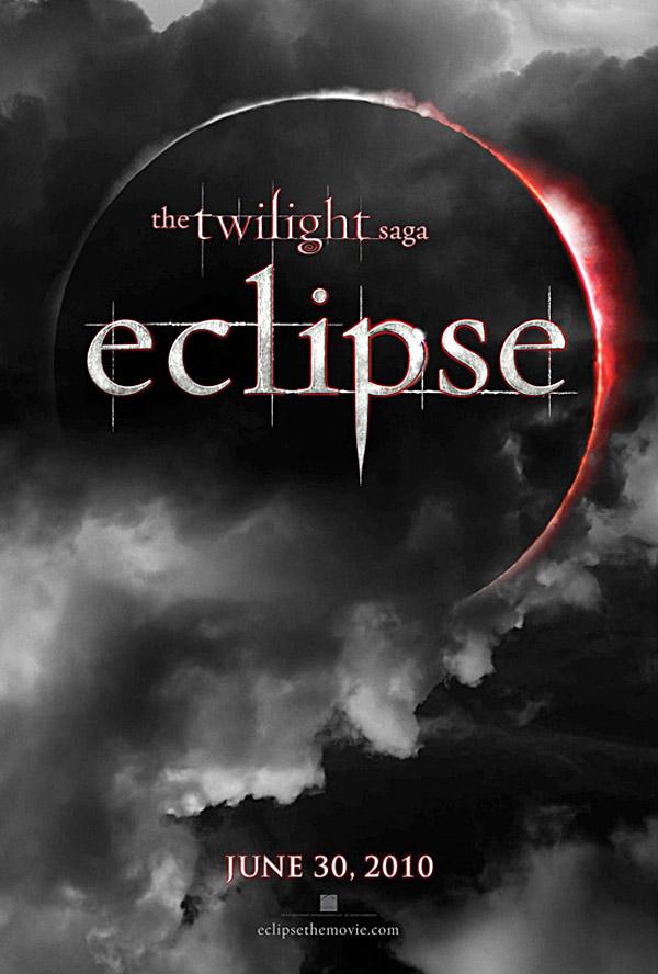 https://i1.wp.com/www.filmofilia.com/wp-content/uploads/2009/11/twilight_eclipse_poster.jpg