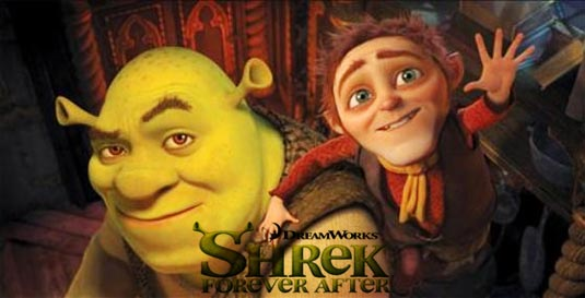 https://i1.wp.com/www.filmofilia.com/wp-content/uploads/2009/12/shrek_forever_after.jpg