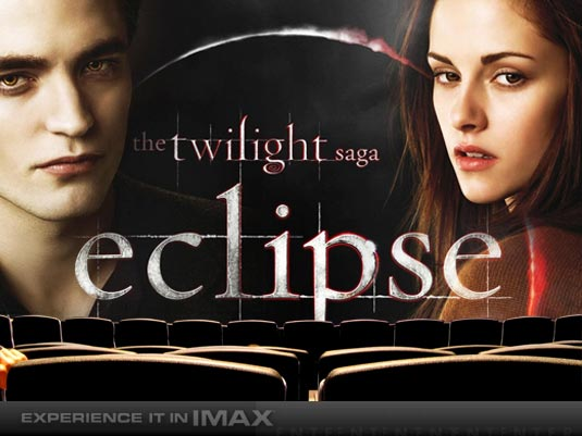 https://i1.wp.com/www.filmofilia.com/wp-content/uploads/2009/12/twilight_eclipse_imax.jpg
