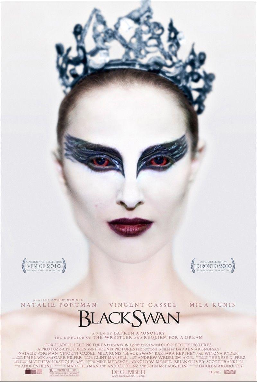 https://i1.wp.com/www.filmofilia.com/wp-content/uploads/2010/08/blackswan_poster.jpg