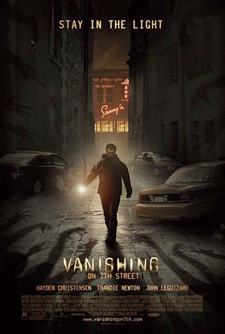 Downloadvanishingon7thstreet Vanishing On 7th Street  Baixar