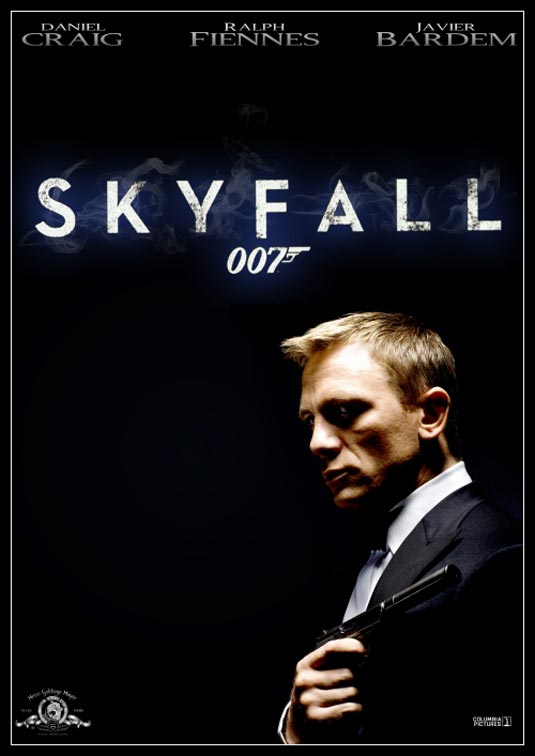 https://i1.wp.com/www.filmofilia.com/wp-content/uploads/2011/11/Skyfall_James-Bond.jpg