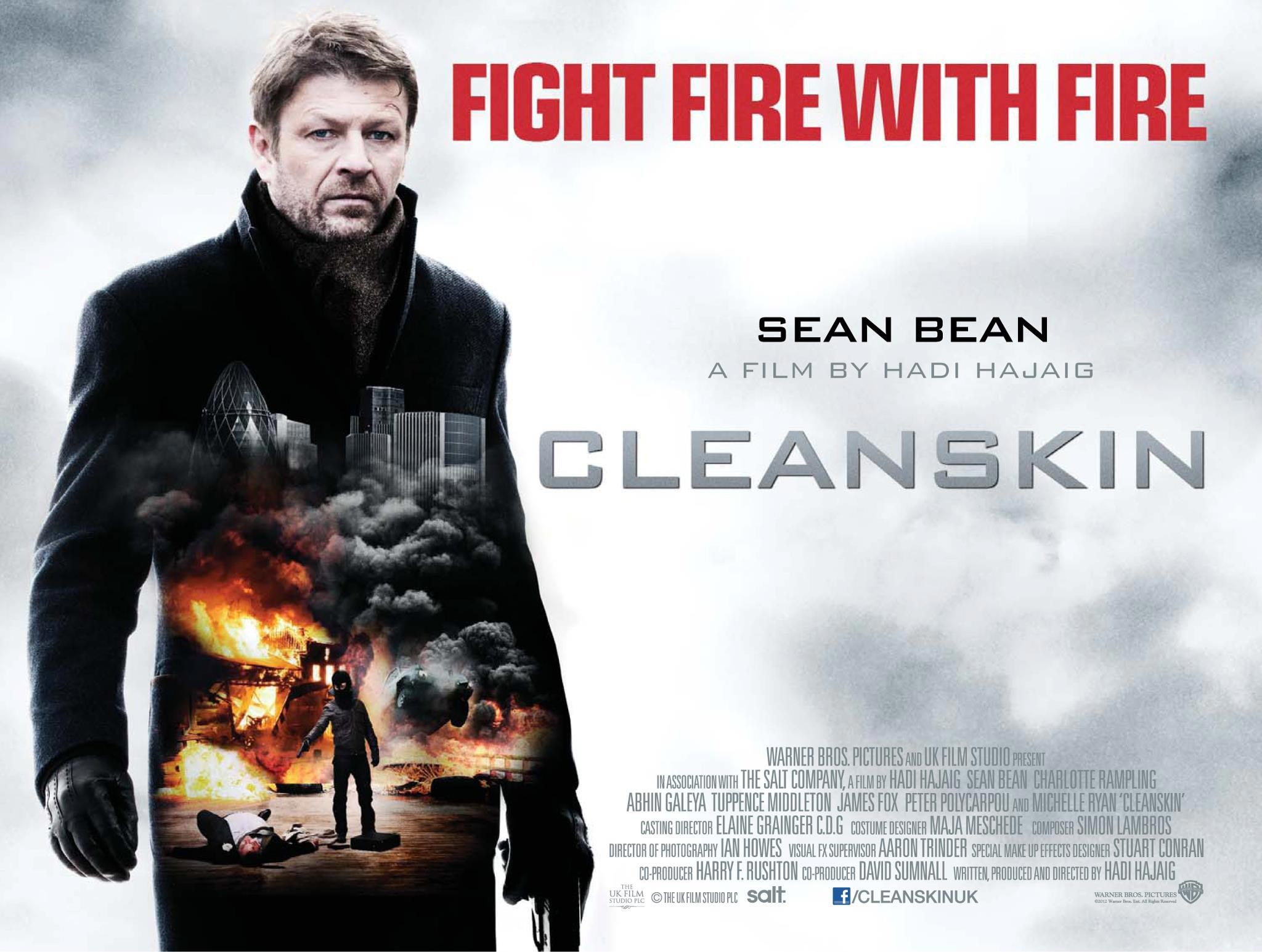https://i1.wp.com/www.filmofilia.com/wp-content/uploads/2012/03/cleanskin_quad.jpg