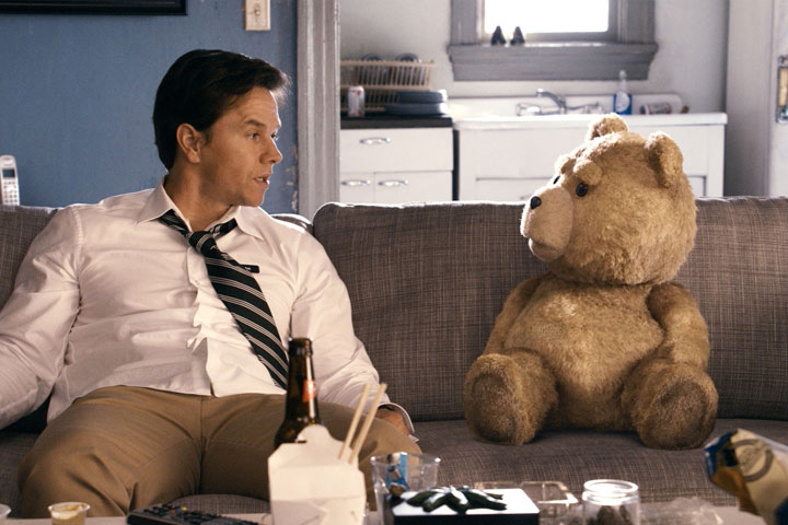 https://i1.wp.com/www.filmofilia.com/wp-content/uploads/2012/04/TED_movie_02.jpg