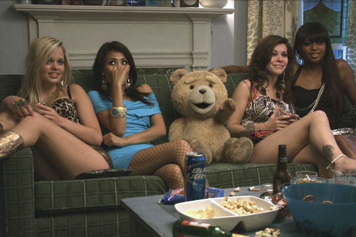 https://i1.wp.com/www.filmofilia.com/wp-content/uploads/2012/04/TED_movie_04.jpg