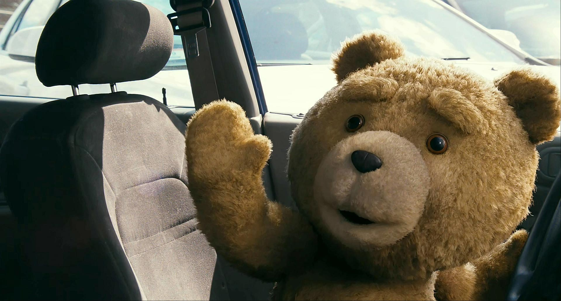 https://i1.wp.com/www.filmofilia.com/wp-content/uploads/2012/04/ted-movie-photo.jpg