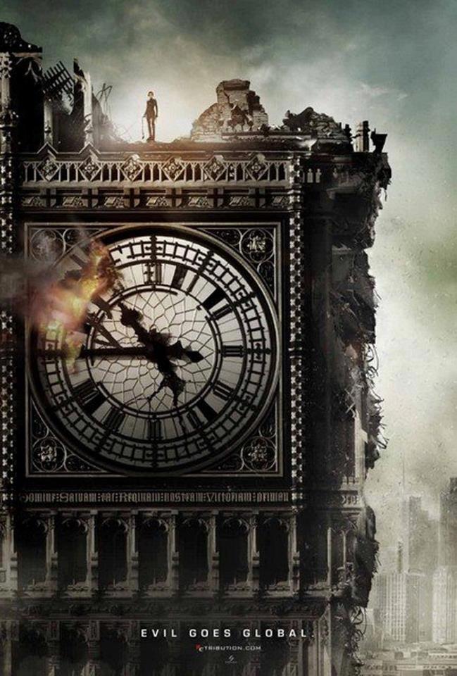 https://i1.wp.com/www.filmofilia.com/wp-content/uploads/2012/05/Resident-Evil-Retribution-Poster-05.jpg