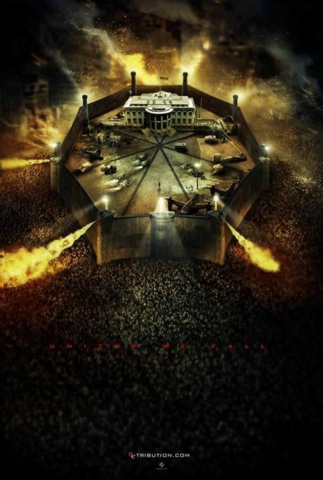 https://i1.wp.com/www.filmofilia.com/wp-content/uploads/2012/05/Resident-Evil-Retribution-Poster-10.jpg