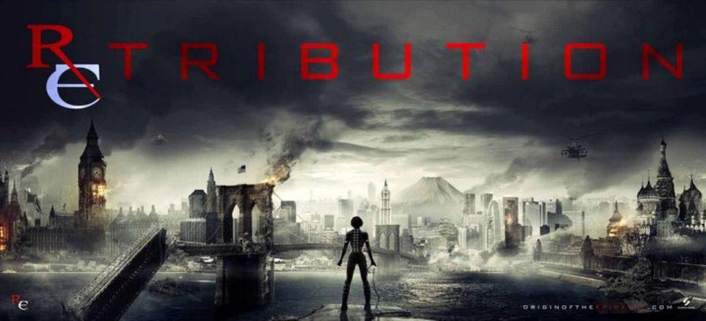 https://i1.wp.com/www.filmofilia.com/wp-content/uploads/2012/05/Resident-Evil-Retribution-Poster-23.jpg