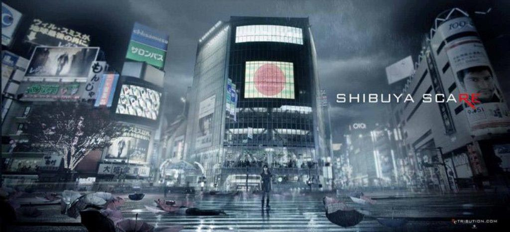 https://i1.wp.com/www.filmofilia.com/wp-content/uploads/2012/05/Resident-Evil-Retribution-Poster-27.jpg