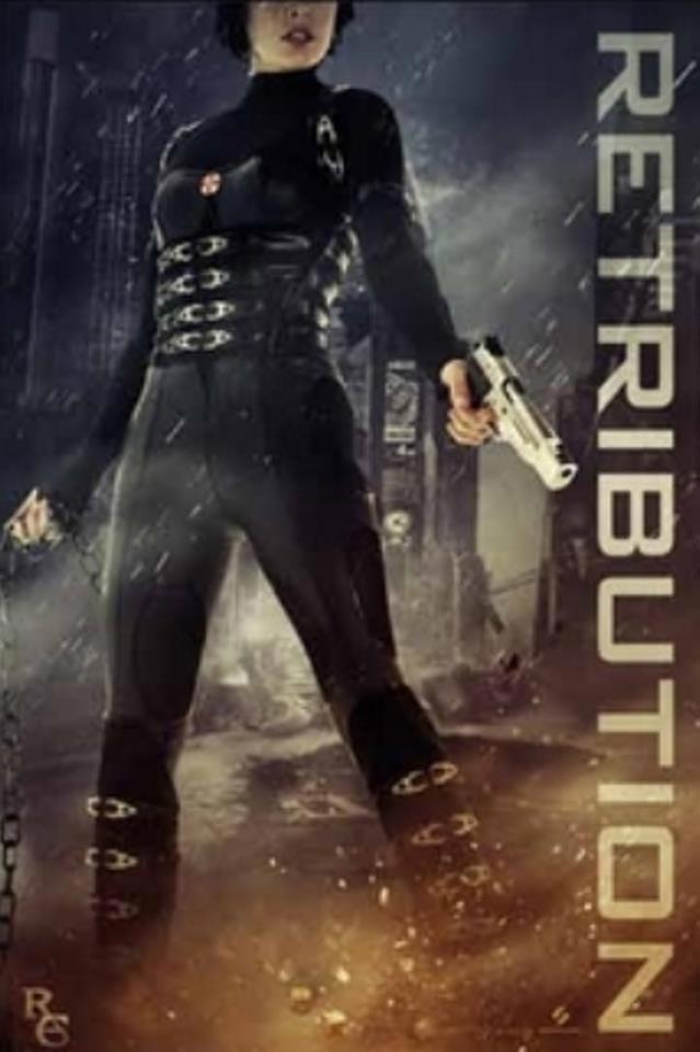 https://i1.wp.com/www.filmofilia.com/wp-content/uploads/2012/05/Resident-Evil-Retribution-Poster-41.jpg