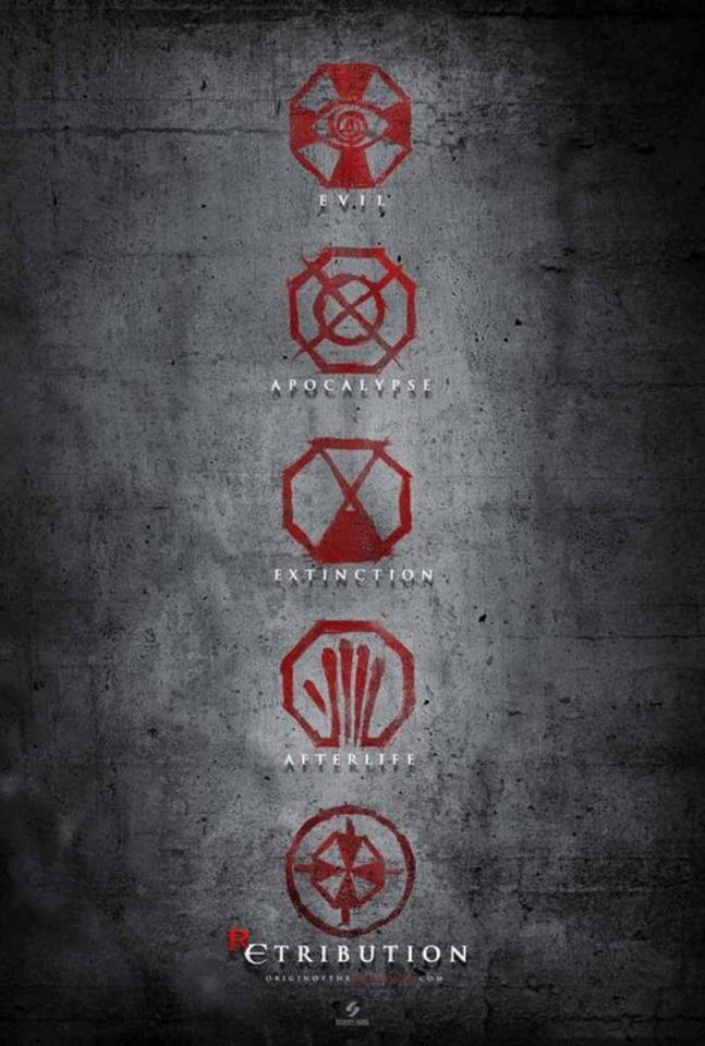 https://i1.wp.com/www.filmofilia.com/wp-content/uploads/2012/05/Resident-Evil-Retribution-Poster-43.jpg