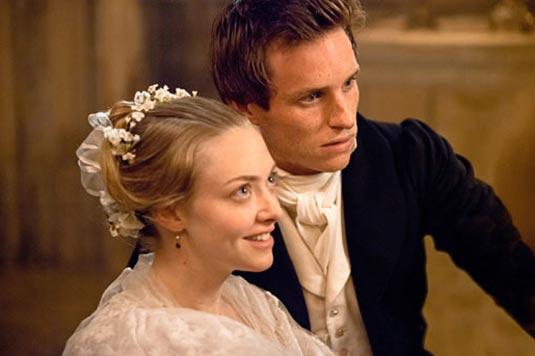 https://i1.wp.com/www.filmofilia.com/wp-content/uploads/2012/05/les-miserables-02.jpg
