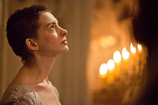 https://i1.wp.com/www.filmofilia.com/wp-content/uploads/2012/05/les-miserables-06.jpg