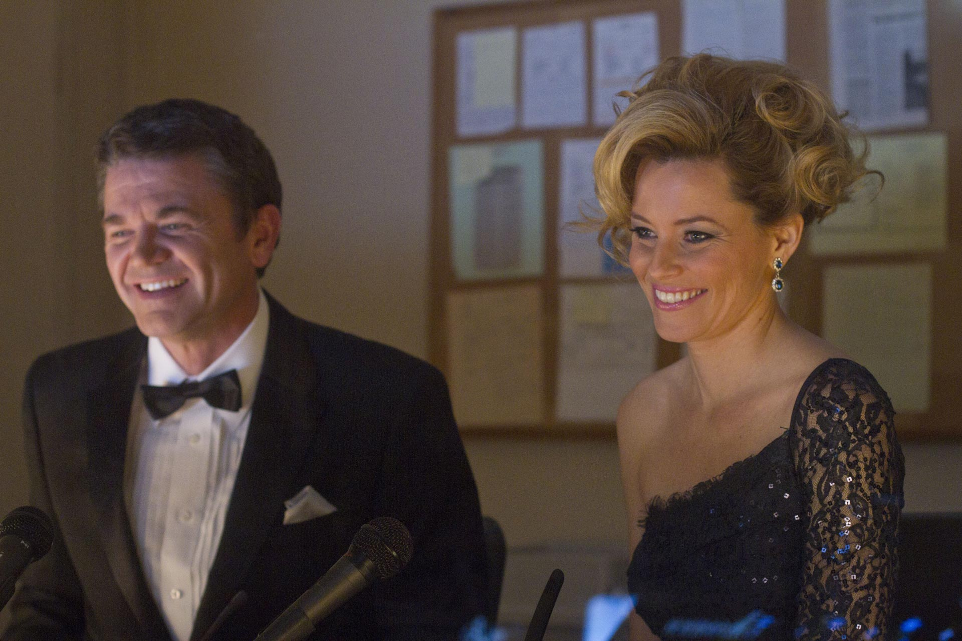 https://i1.wp.com/www.filmofilia.com/wp-content/uploads/2012/06/Pitch-Perfect-img-03.jpg