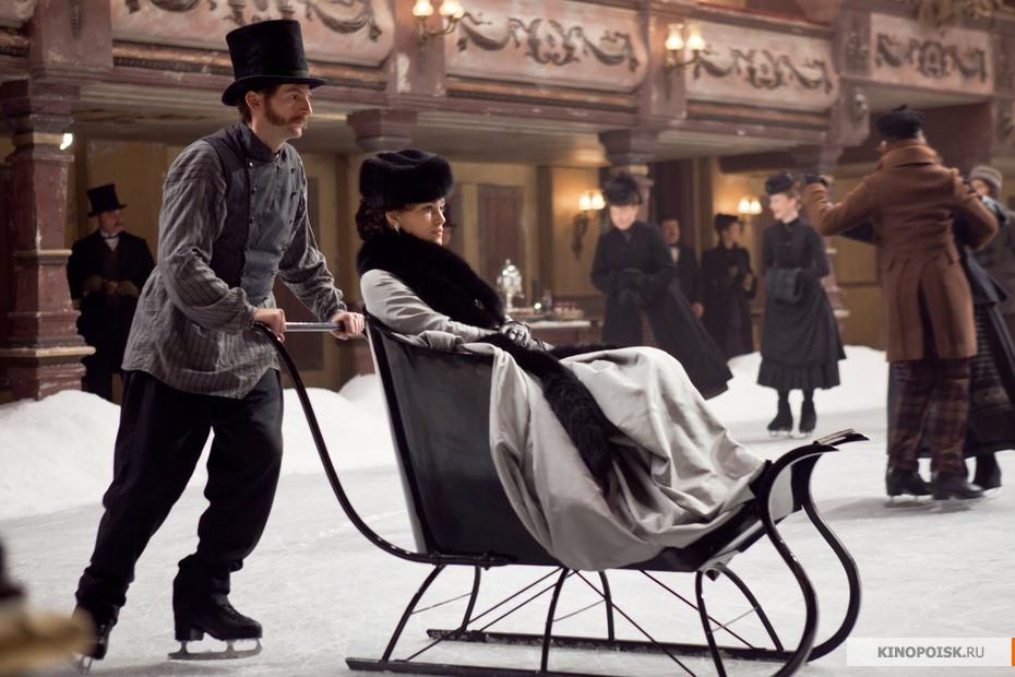 https://i1.wp.com/www.filmofilia.com/wp-content/uploads/2012/06/kinopoisk.ru-Anna-Karenina-1898734.jpg