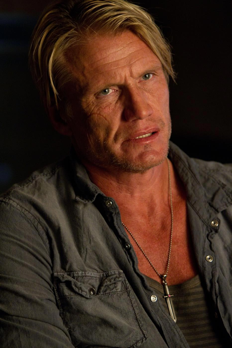17 Hi Res Photos From THE EXPENDABLES 2
