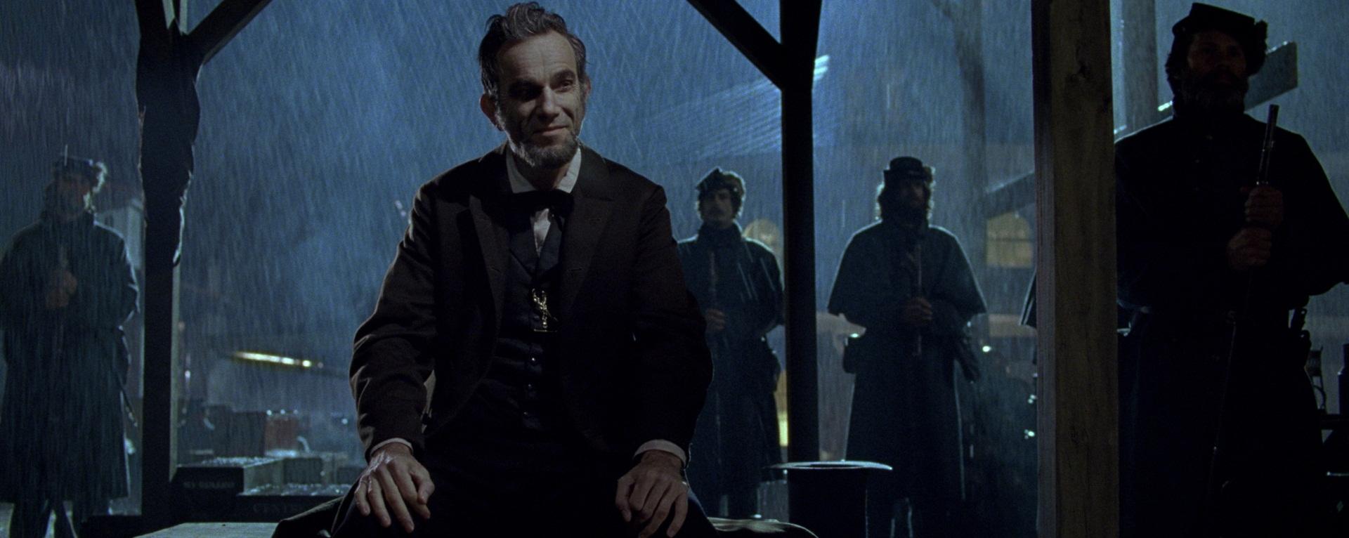 https://i1.wp.com/www.filmofilia.com/wp-content/uploads/2012/09/Lincoln-Daniel-Day-Lewis2.jpg