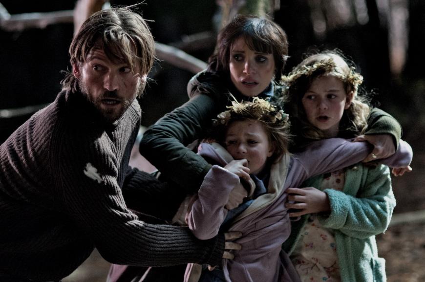 https://i1.wp.com/www.filmofilia.com/wp-content/uploads/2012/09/MAMA-Photo08.jpg