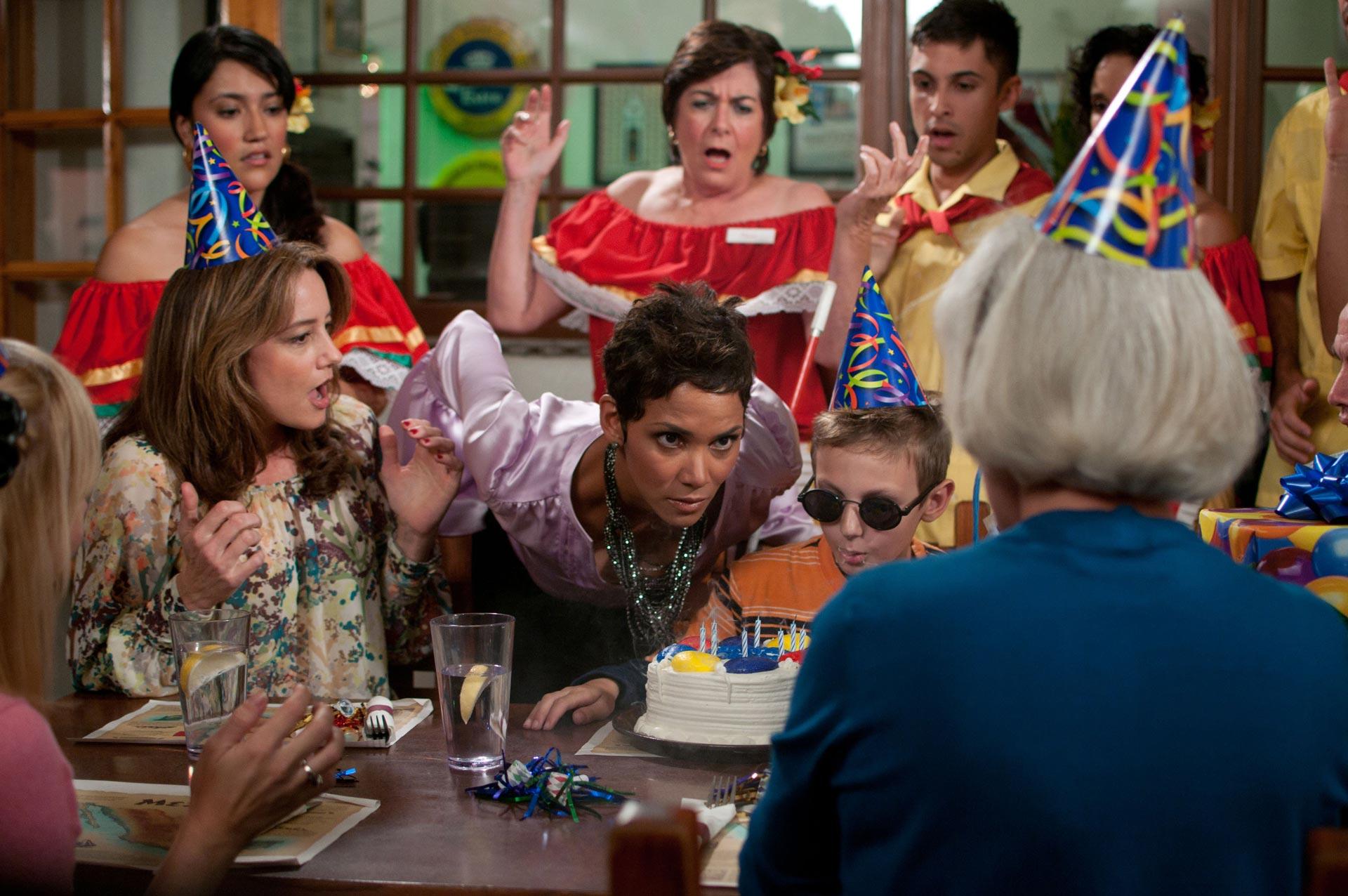 https://i1.wp.com/www.filmofilia.com/wp-content/uploads/2012/11/Movie-43_13.jpg