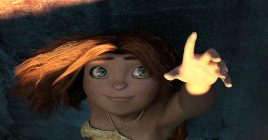 https://i1.wp.com/www.filmofilia.com/wp-content/uploads/2012/11/The_Croods_03.jpg