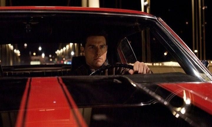 https://i1.wp.com/www.filmofilia.com/wp-content/uploads/2012/12/JACK-REACHER-Image-17.jpg