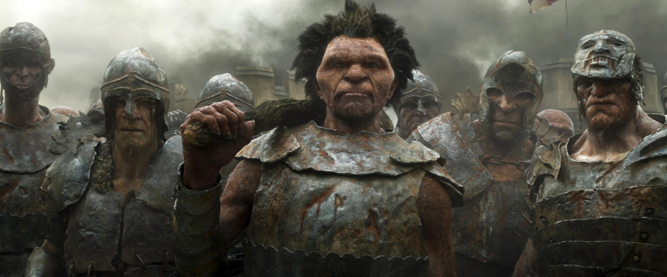 https://i1.wp.com/www.filmofilia.com/wp-content/uploads/2013/01/Jack-the-Giant-Slayer_22.jpg