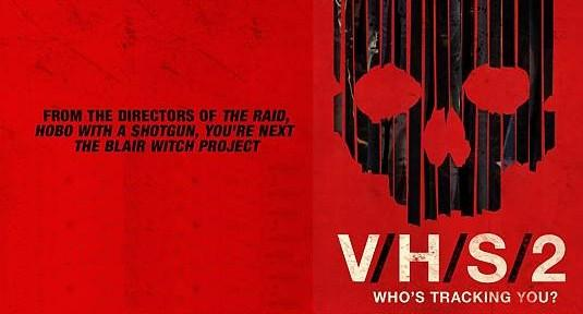 https://i1.wp.com/www.filmofilia.com/wp-content/uploads/2013/05/VHS-2.jpg