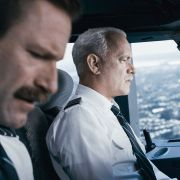 Sully: Miracle On The Hudson (2016) Review