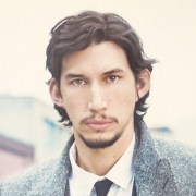 Acting Profiles: Adam Driver