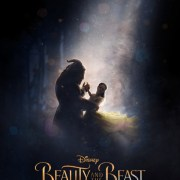 Emma Watson's Gorgeous Vocal Promoted In New Beauty And The Beast TV Spot
