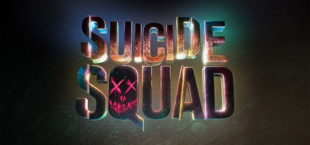 Two New Suicide Squad Extended Cut Featurettes Arrive