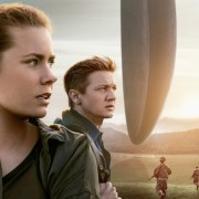 Arrival Home Entertainment Release Details