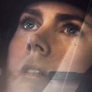 It's Amy Adams' Turn For Oscar Glory…