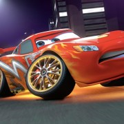 Cars 3 UK Premiere Announced By Disney Pixar