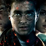 Harry Potter Movies Ranked Worst to Best