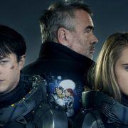 Moments Worth Paying For: The New Valerian Trailer Arrives