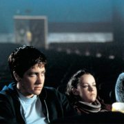 Watch The Trailer For Donnie Darko's 15th Anniversary