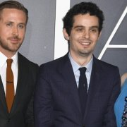 Chazelle/Gosling To Reunite For Neil Armstrong Biopic