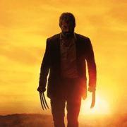 Logan Home Entertainment Release Details