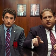 Jonah Hill's Funniest Movie Moments