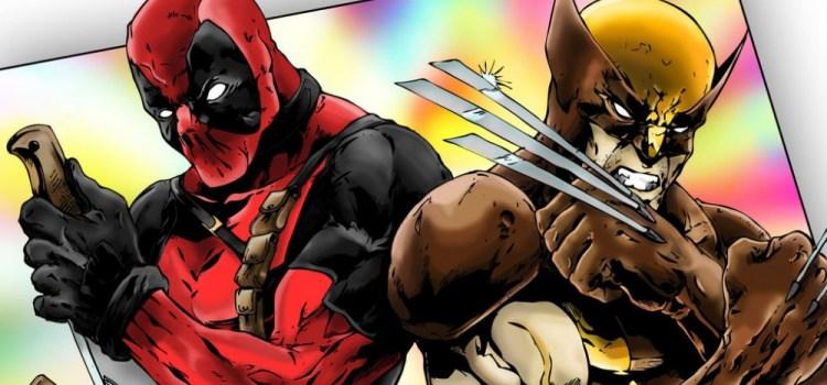 Ryan Reynolds Confirms Why Deadpool Won't Appear In Logan