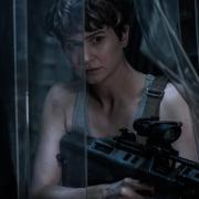 Alien: Covenant (2017) Review