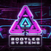 Bootleg Systems Review