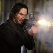 Thunderous New John Wick: Chapter 2 Trailer Arrives