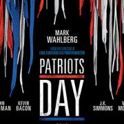 New Patriots Day Trailer Highlights The Human Spirit